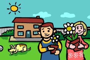 gardening_with_children_top_promo