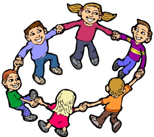 clip-art-playing-children-844160