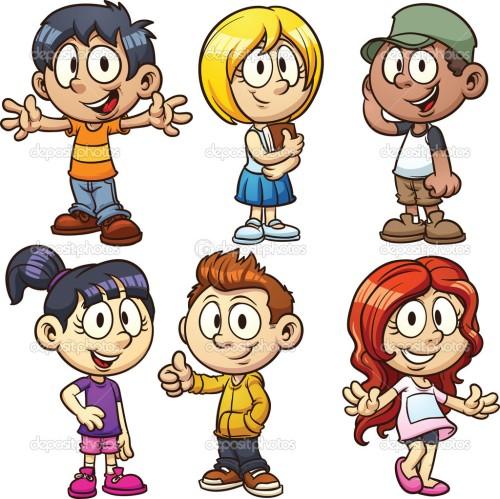 depositphotos_14168978-Cartoon-kids (1)
