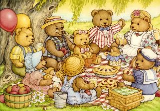teddy_bears_picnic11