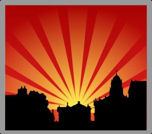 12375622091079434292keksschaf_The_Charm_of_Oxford_with_sunset_1.svg.hi