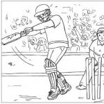 cricket-coloring-1-150x150