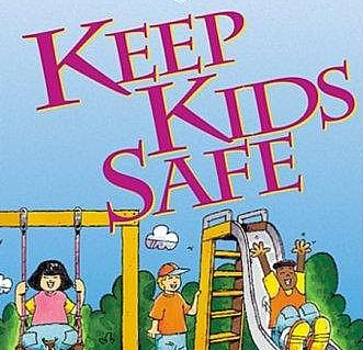 keep-kids-safe