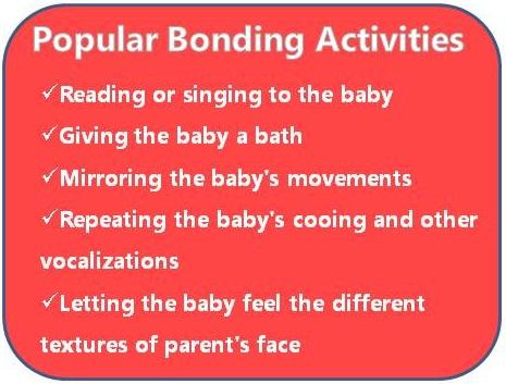Bonding1