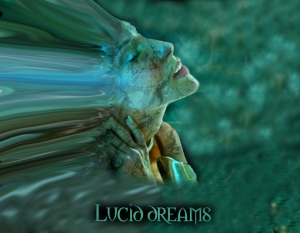 lucid_dreams_wallpaper