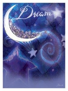 weedn-flavia-celestial-dreams-ii