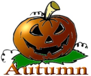 autumn_pumpkin_clipart