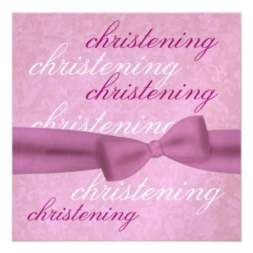 baby_girl_christening_pink_