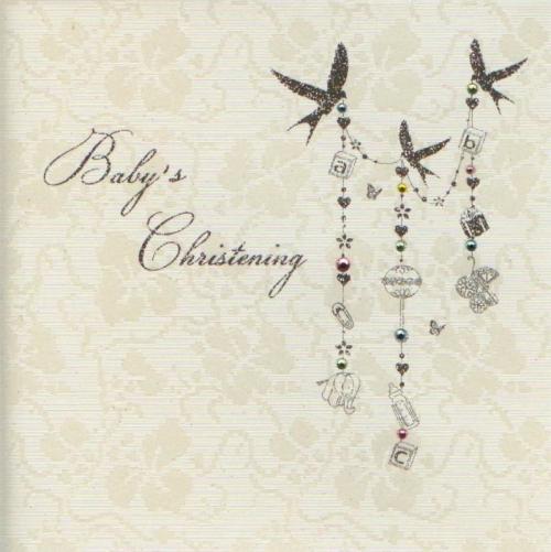 Christening_Card