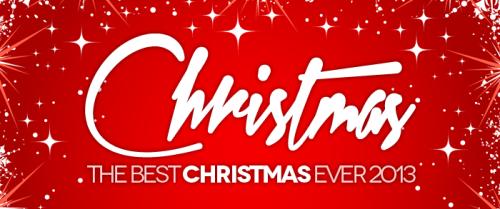 blog-christmas2013