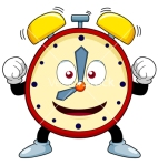 cartoon-alarm-clock 1