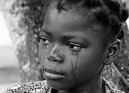 child cryingxxxxxxxxxxxxxxxxxxxxxxxxxxxxxxxx