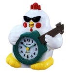 singing_chicken_alarm_clock