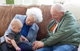 grandparentsxxxxxxxxx