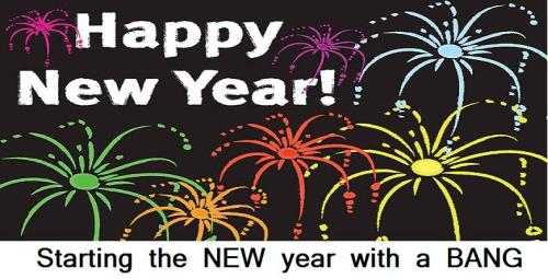 new-year-image1MMMMM