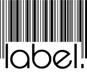 1334340152-label