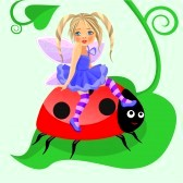 a-little-fairy-with-a-ladybird