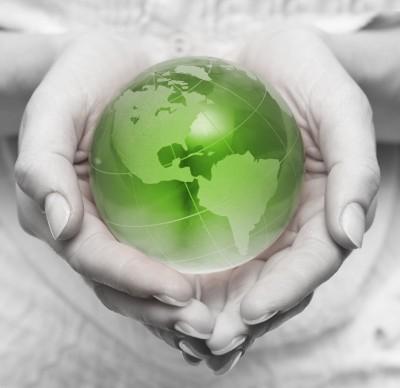 make_world_safe