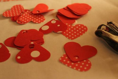 Valentine Candy 6