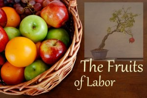 fruits-of-labor1