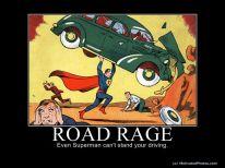 super rage